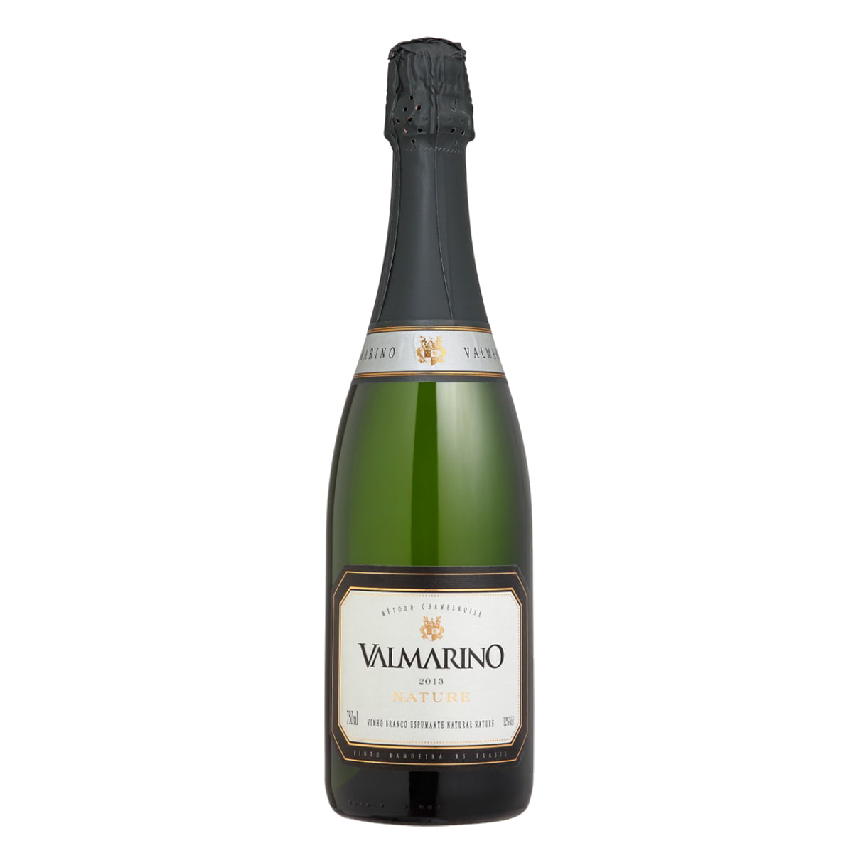 Espumante Valmarino Nature 750ml