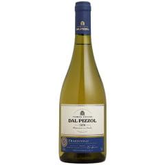 Vinho Dal Pizzol Chardonnay Branco 750ml