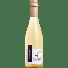 Vinho Lidio Carraro Dádivas Chardonnay 2016 375ml