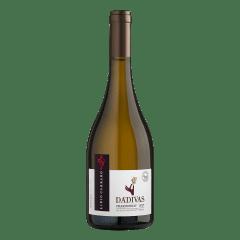Vinho Lidio Carraro Dádivas Chardonnay Branco 750ml