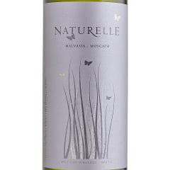 Vinho Casa Valduga Naturelle Branco Suave 750ml