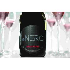 Espumante Ponto Nero Cult Brut Rosé 750ml