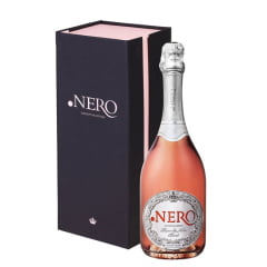 Espumante Ponto Nero Conceptual Edition Brut Rosé 750ml