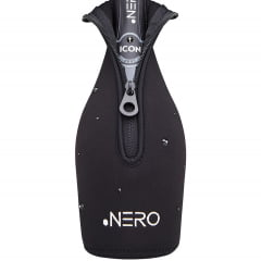 Espumante Ponto Nero Icon Brut 750ml