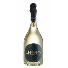 Espumante Ponto Nero Enjoy Sauvignon Blanc Brut 750ml