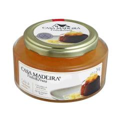 Calda Vinho&Fruta Casa Madeira Chardonnay c/Pera 240g