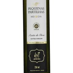 Azeite de Oliva Extra Virgem Pequenas Partilhas Chile 250ml