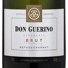 Espumante Don Guerino Chardonnay Brut 750ml
