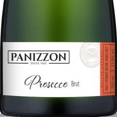 Espumante Panizzon Brut Prosecco Branco 750ml