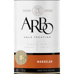 Vinho Casa Perini Arbo Marselan Tinto 750ml