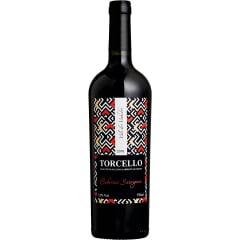 Vinho Torcello Cabernet Sauvignon Tinto 750ml