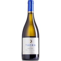 Vinho Thera Chardonnay Branco 750ml