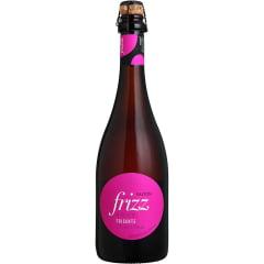 Vinho Salton Frizz Frisante Rosé Demi-Sec 750ml
