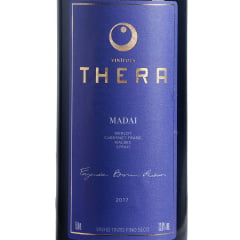 Vinho Thera Madai Tinto 750ml