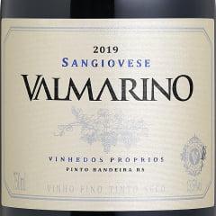 Vinho Valmarino Sangiovese Tinto 750ml